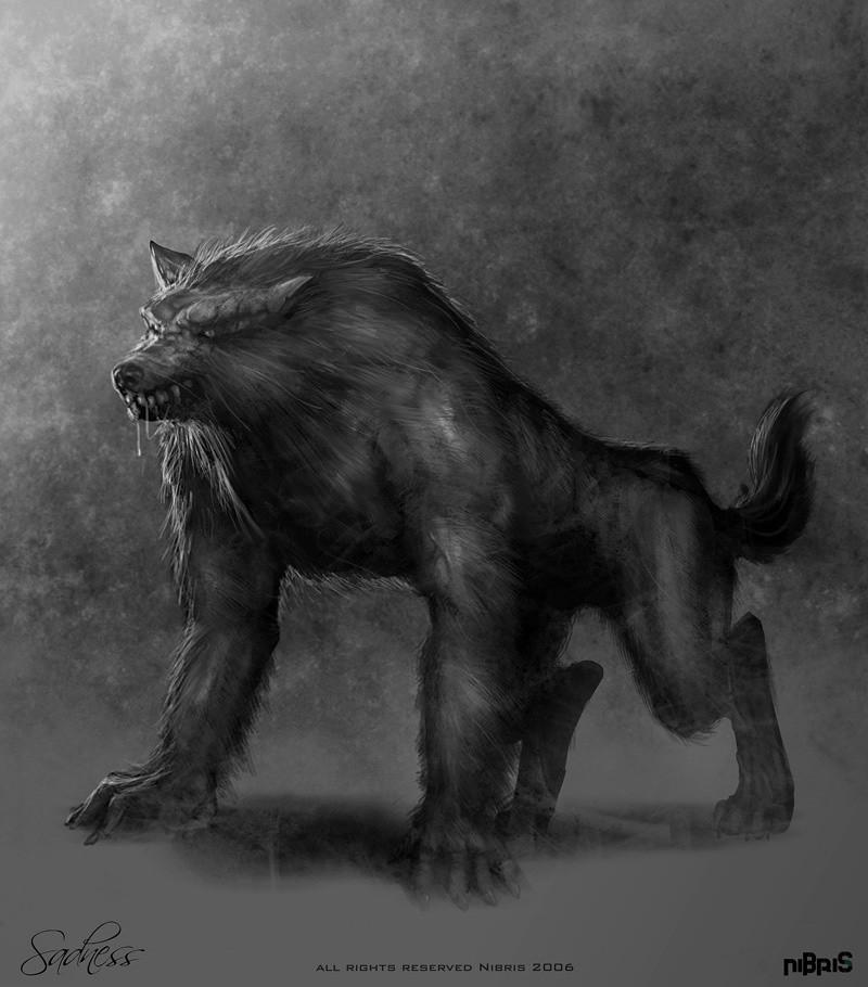 http://werewolf-news.com/wp-content/uploads/2008/04/sadness-werewolf.jpg