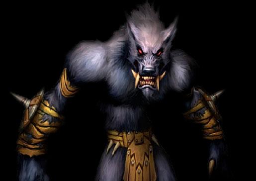 http://werewolf-news.com/wp-content/uploads/2009/08/wow-worgen.jpg