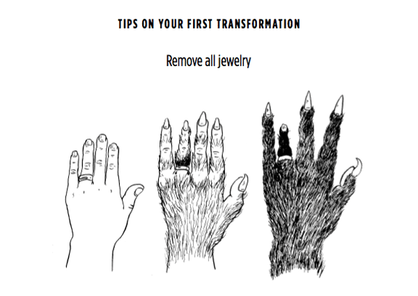 http://werewolf-news.com/wp-content/uploads/2009/09/werewolf-guide-remove-jewelry.png