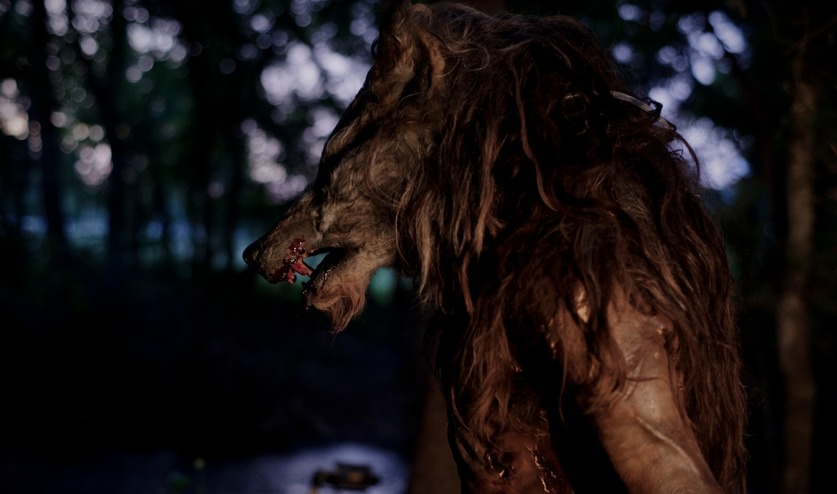 """Dog Soldiers"" Finally Returns, with a Web Series & Sequel ..."