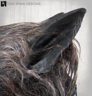 tom-spina-lycan-4